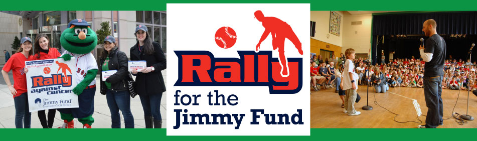 Upcycle your retired mobile devices to help team Fisher's Finest support the Jimmy Fund!